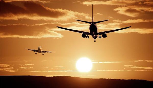 Abogado para reclamación a aerolinea compañia aerea