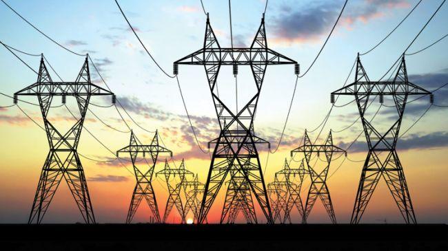 Reclamación a compañía eléctrica