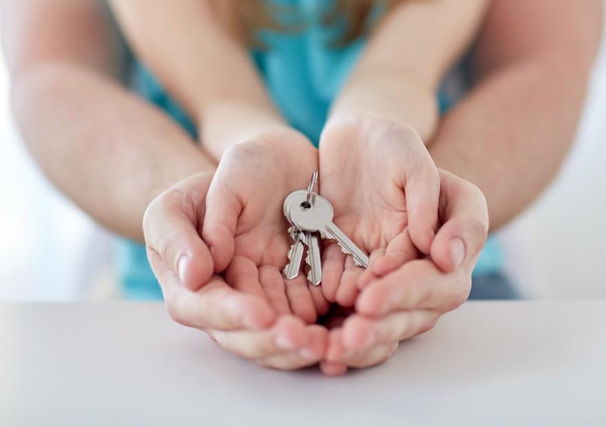 Abogado para herencias y testamentos