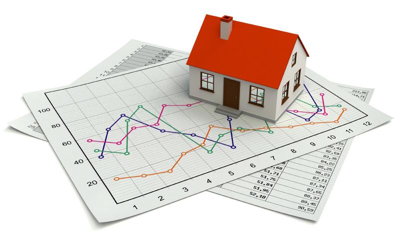 Abogado experto en cl usulas suelo despacho de abogados for Clausula suelo hipoteca