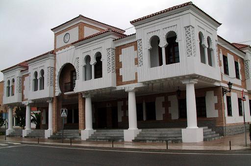 Abogados en Torrejón de la Calzada