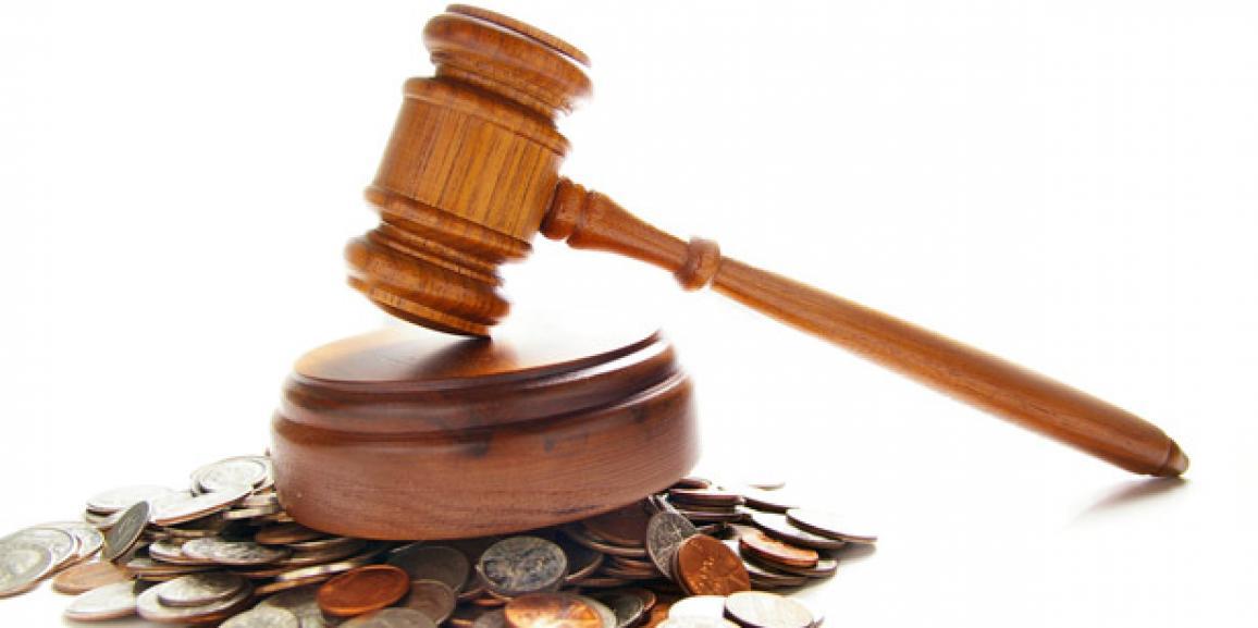 Precio-tarifa-abogado-parla-presupuesto